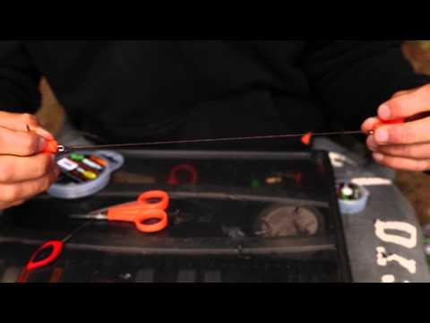 Fox Edges Multi Tool Комбиниран инструмент