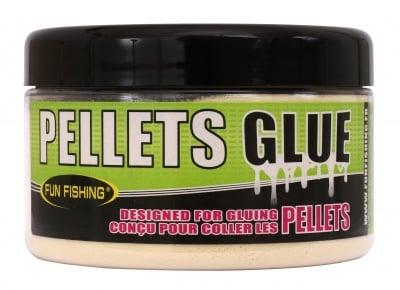 Fun Fishing Pellets Glue Лепило за пелети 150 гр