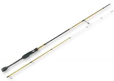 Crazy Fish Rod Ebisu Gold II Въдица