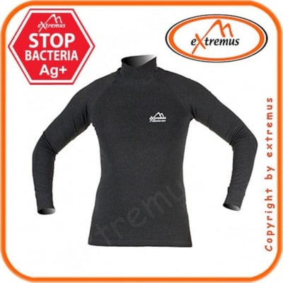 Delphin Thermal Clothes Extremus Термо блуза
