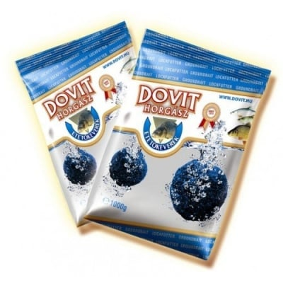 DOVIT X-tra Захранка 1 кг