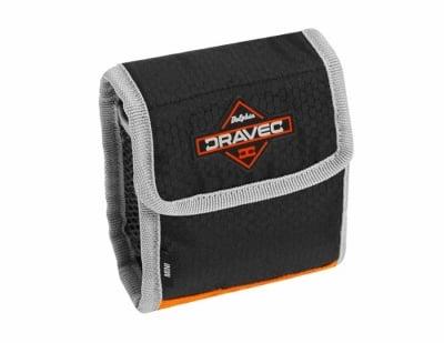 Delphin Dravec Mini 13x12x5cm чанта