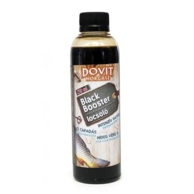 DOVIT Black Booster Течен ароматизатор 250 мл
