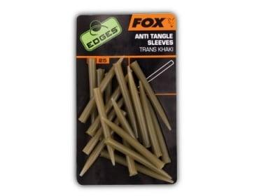 FOX EDGES ANTI TANGLE SLEEVES Антиусукващо