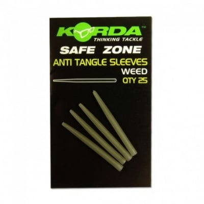 Korda Anti Tangle Hookline Sleeve Конуси