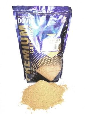 DOVIT Premium Big Bream Захранка Едра платика