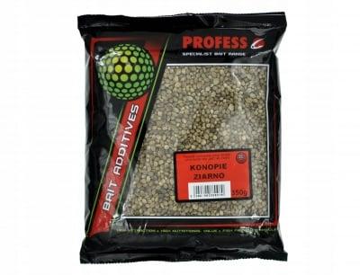 Profess Hemp 350g Коноп семена