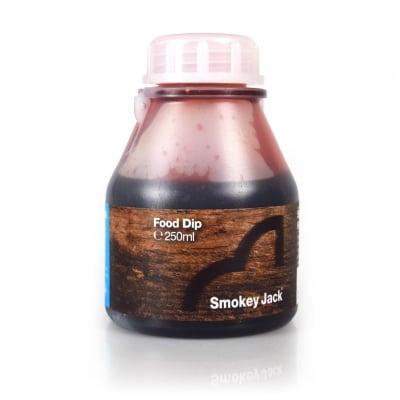 Spotted Fin Smokey Jack Food Dip 250ml Дип