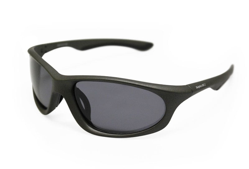 Delphin sunglasses SG Power Слънчеви очила