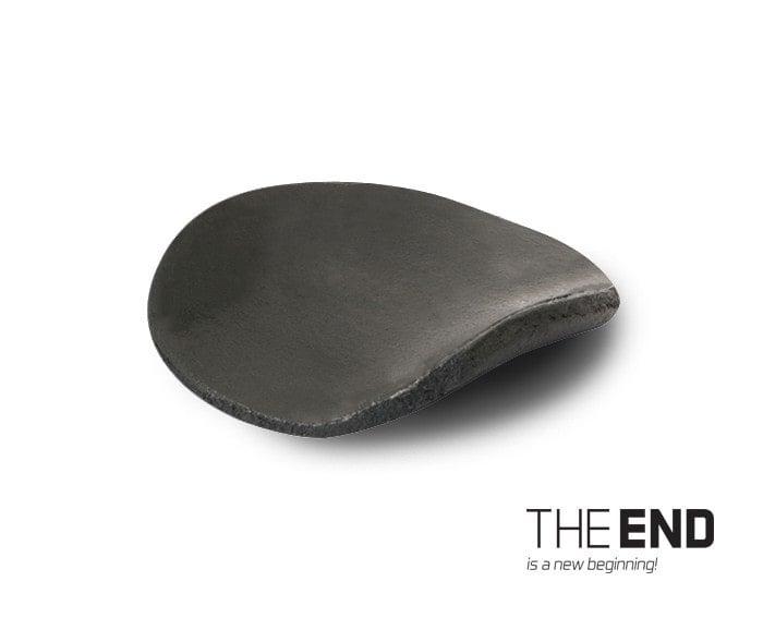 Delphin Tungsten lead Меко олово волфрам