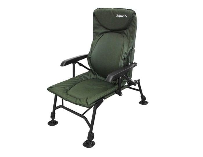 Delphin Chair RS Стол кресло