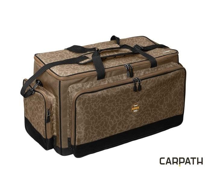 Delphin Area CARRY Carpath Чанта 3XL
