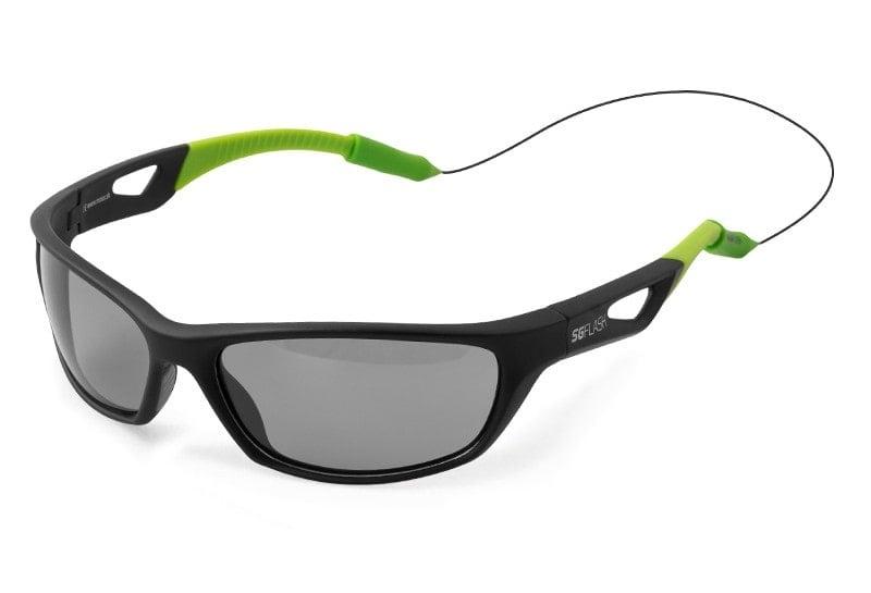 Delphin sunglasses SG Flash Слънчеви очила
