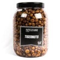 Dream Baits Tigernuts 2 L  Тигров фъстък