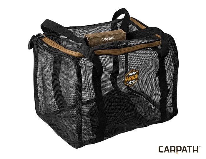Delphin Area BOILIE Carpath Чанта за протеинови топчета