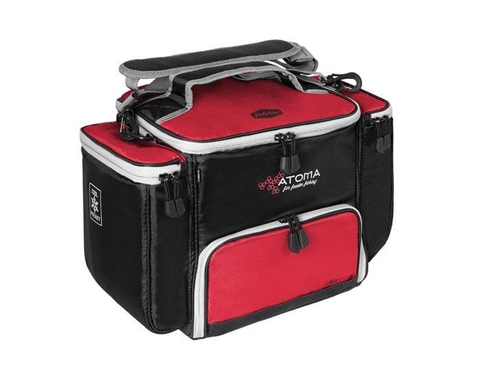 Delphin Bag ATOMA size XL Чанта