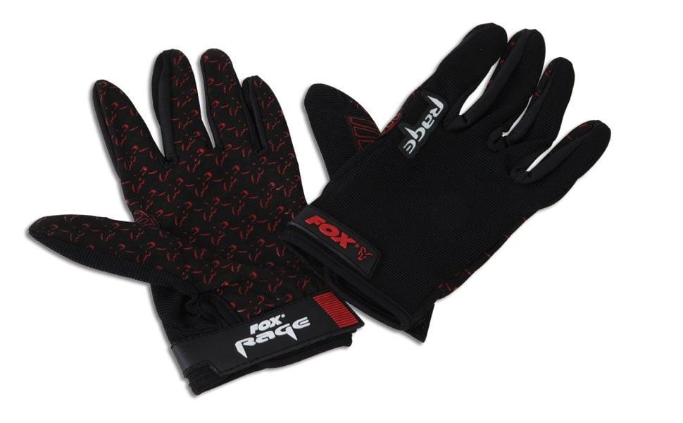 Fox Rage Gloves Ръкавици