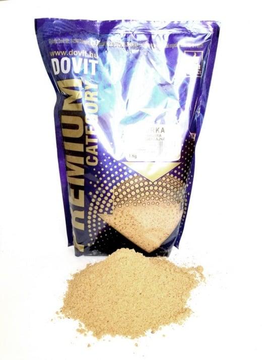 DOVIT Premium Roach бабушка Захранка