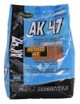 Fun Fishing Method Mix AK47 Метод Микс 2.5kg.