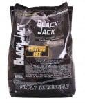 Fun Fishing Method Mix Black Jack 2,5кг. Метод Микс