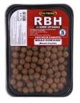 Fun Fishing RBH Boilies Mussel&Crayfish 1kg Протеинови топчета