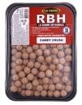 Fun Fishing RBH Boilies Candy Crush 1kg Протеинови топчета
