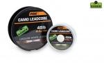 FOX Dark Camo Leadcore 45lb 7m