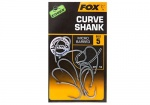 Куки FOX Armapoint Curve Shank