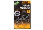 FOX Armapoint Curve Medium Куки