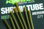 Korda Shrink Tube - Термо шлаух 1.2мм Weed