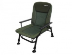 Delphin Chair SS Стол кресло