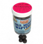 Wafters Cold Water Dovit Black Honey Neapolitan 28g