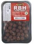 Fun Fishing RBH Boilies Krill Tuna 1kg Протеинови топчета