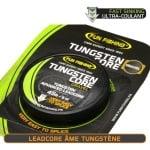 Fun Fishing Tungsten Leadcore Gravel 8m 45lb