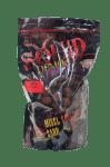 Misel Zadravec Boilies Squid Demon Peach Протеинови топчета 1кг.