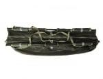 Delphin Weighting sling WSM 125x45cm