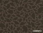 Delphin Area CARRY Carpath XXL Чанта