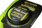 Fun Fishing PVA Supermesh Cord 15m ПВА Конец