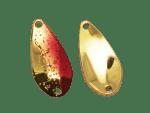 Ivyline Acti Клатушка 1.8g