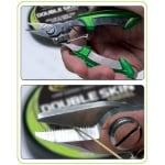 Fun Fishing Braid Cutter Ножица за плетено влакно