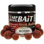Profess Carp Boilies Signal Bait 16/20мм 250мл. Протеинови топчета