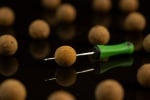 Sticky Baits The Krill Pop Ups 100 гр Плуващи топчета