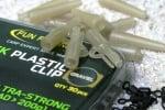 Fun Fishing Plastic Clip Комплект аксесоари за шаранджийски монтаж