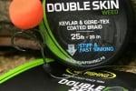 Fun Fishing Double Skin Kevlar 20m Повод с покритие