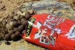 Fun Fishing Extasy Boilies Monster Crab Протеинови топчета 800 гр