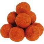 Carp Target Boilies Протеинови топчета 15mm 800 гр.