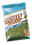 Dovit Alfalfa Flour 250g Добавка за Амур