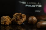 Sticky Baits The Krill Paste Паста 280 гр