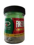 Паста за пъстърва Pautzke Fire Baits Green