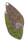 Ivyline Milner Клатушка 1.7g